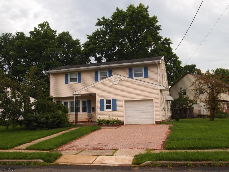 Property For Sale In Somerville Nj