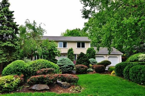 Hillsdale Real Estate | Find Homes for Sale in Hillsdale, NJ ...