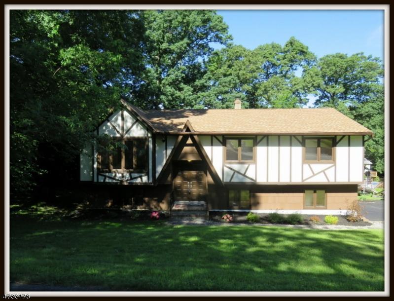 Mount Arlington Real Estate | Find Homes for Sale in Mount Arlington ...