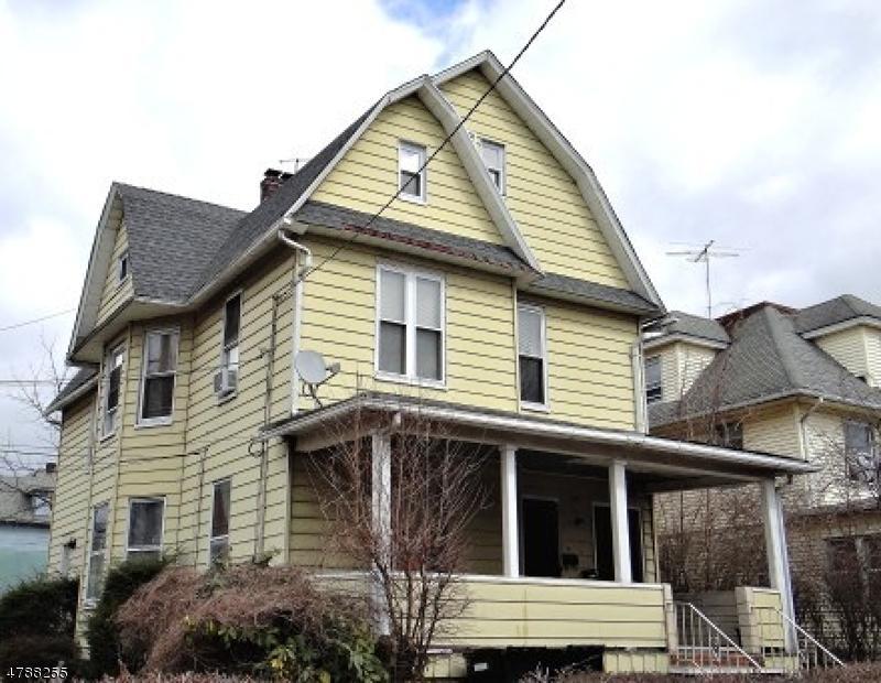 301 Leland Ave 03 Plainfield Nj Mls 3456146 Better Homes And Gardens Real Estate