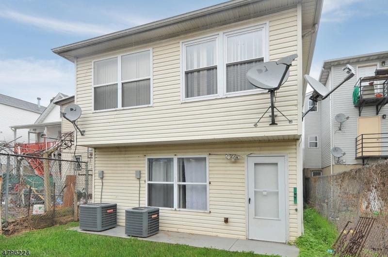 Local Real Estate: Homes for Sale — Elizabeth, NJ — Coldwell Banker