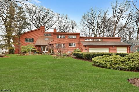Real Estate Listings & Homes for Sale in Paramus, NJ — ERA