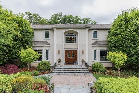 Woodcliff Real Estate | Find Homes for Sale in Woodcliff, NJ ...