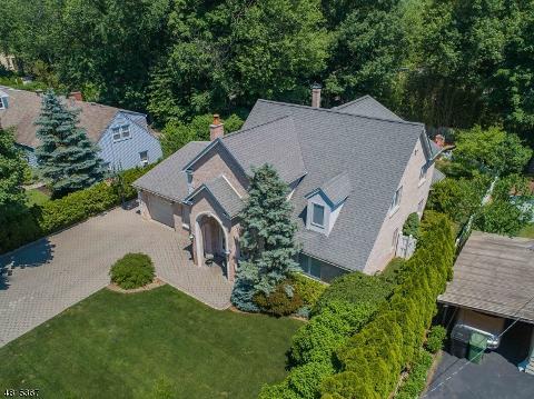 Paramus Real Estate | Find Homes for Sale in Paramus, NJ | Century 21