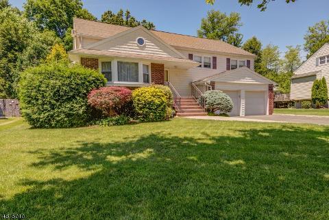 Springfield, NJ Real Estate Housing Market & Trends | Better Homes ...