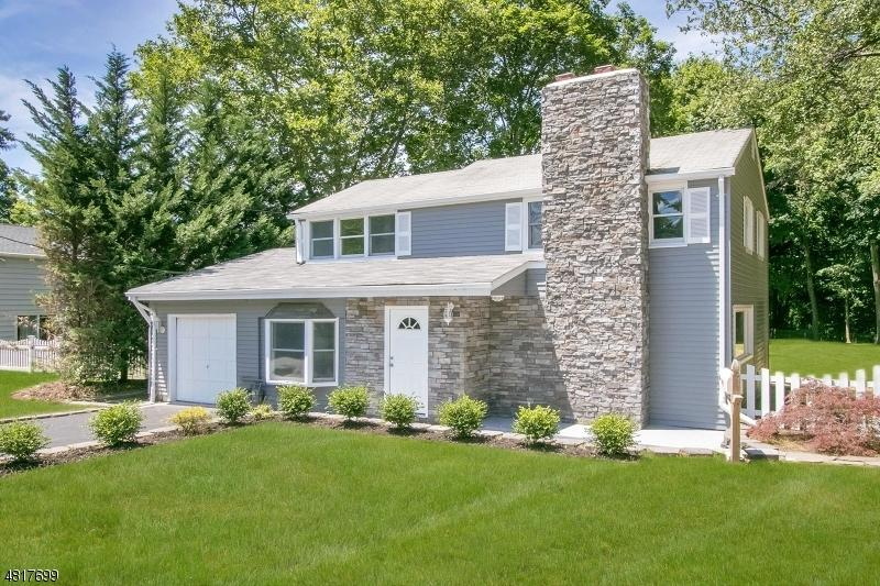 Local Real Estate: Homes for Sale — Waldwick, NJ — Coldwell Banker