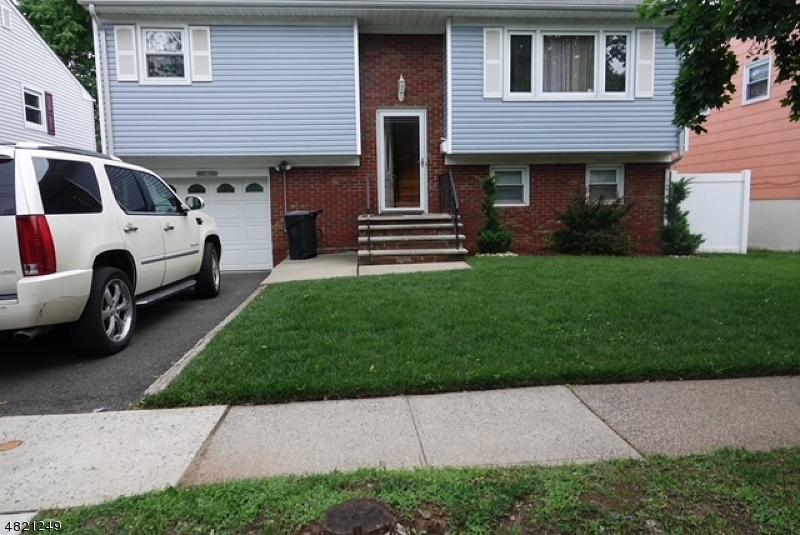 Real Estate Listings & Homes for Sale in Rahway, NJ — ERA