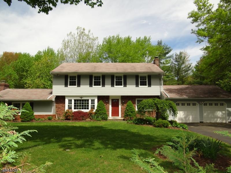 Homes For Sale In Franklin Lakes NJ U2014 Franklin Lakes Real Estate U2014 ZipRealty