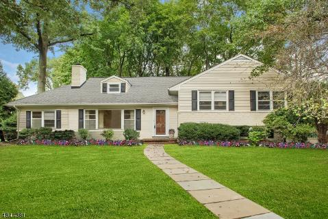 Madison Real Estate Find Open Houses For Sale In Madison Nj