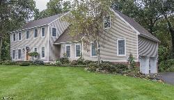 Real Estate Listings Homes For Sale In Riverdale Nj Era