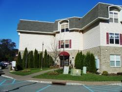 Riverdale Real Estate Homes For Sale In Riverdale Nj Ziprealty