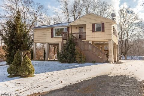 Local Real Estate Homes For Sale Stockton Nj Coldwell Banker