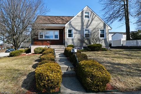 Allwood Real Estate   Find Homes for Sale in Allwood, NJ