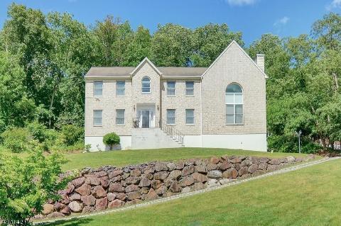 Local Real Estate Homes For Sale Wayne Nj Coldwell Banker