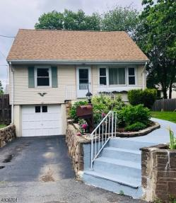 Local Real Estate: Homes for Sale — Parsippany, NJ — Coldwell Banker