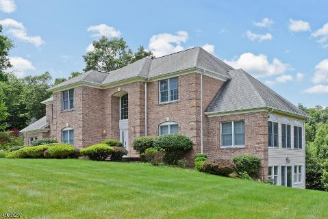 Sparta Real Estate Find Homes For Sale In Sparta Nj Century 21