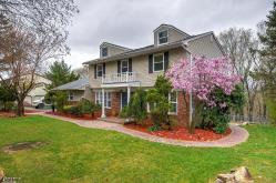 Real Estate Listings & Homes for Sale in Parsippany, NJ — ERA