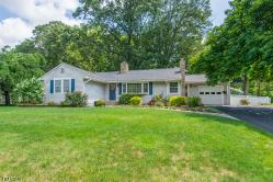 Local Parsippany, NJ Real Estate Listings and Homes for Sale
