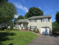 Green Brook Nj >> Real Estate Listings Homes For Sale In Green Brook Nj Era