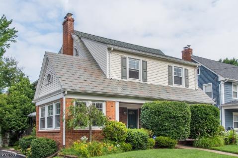 Nutley Real Estate | Find Homes for Sale in Nutley, NJ