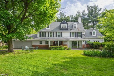 Local Real Estate Homes For Sale Woodbridge Nj