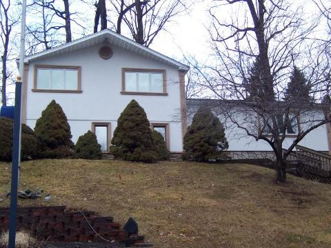 Homes For Sale Randolph Nj