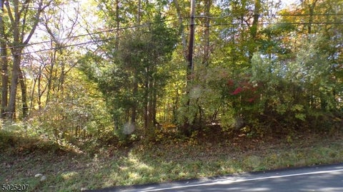 147 Mohican Rd