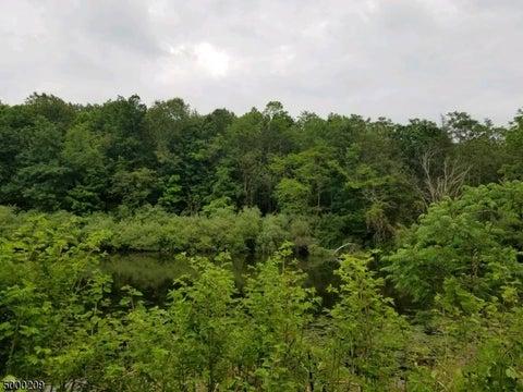 355 Silver Lake Rd