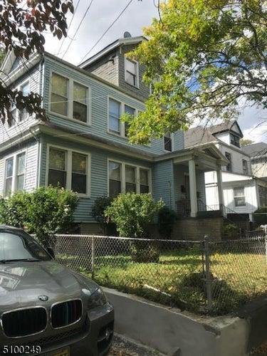 MFR located at 138 Scheerer Ave