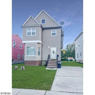 SFR located at 517 E Milton Ave