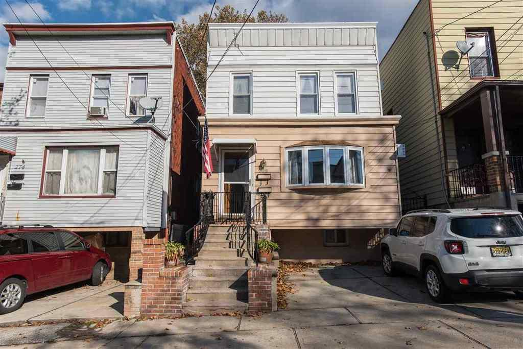 272 neptune ave jersey city nj mls 170019745 ziprealty for 66 nail salon neptune nj
