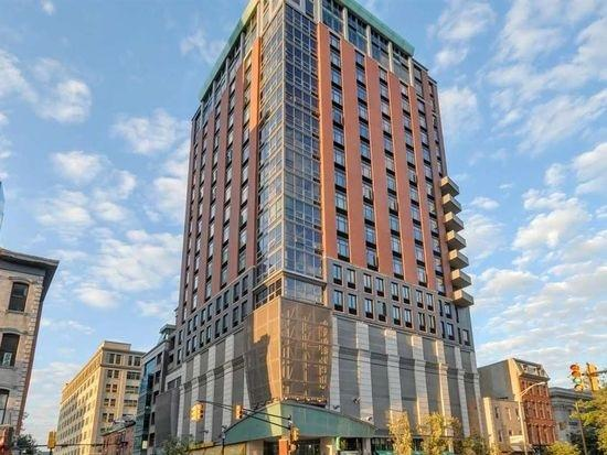 Greene Street Jersey City For Sale