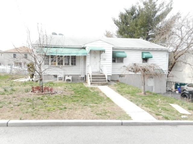 Secaucus Real Estate — Homes for Sale in Secaucus NJ — ZipRealty