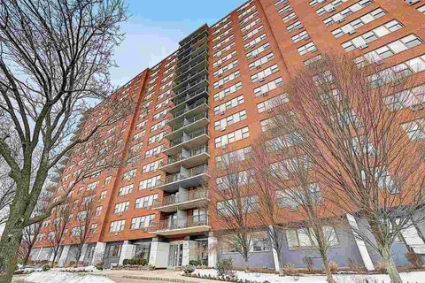 500 Central Ave #1613