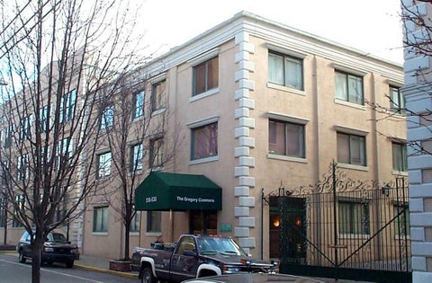 518-536 Gregory Ave #b306