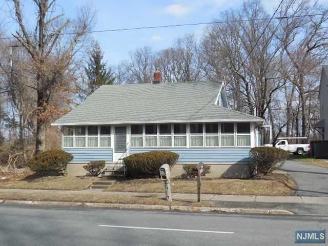 1518 hamburg tpke wayne nj mls 1705019 era