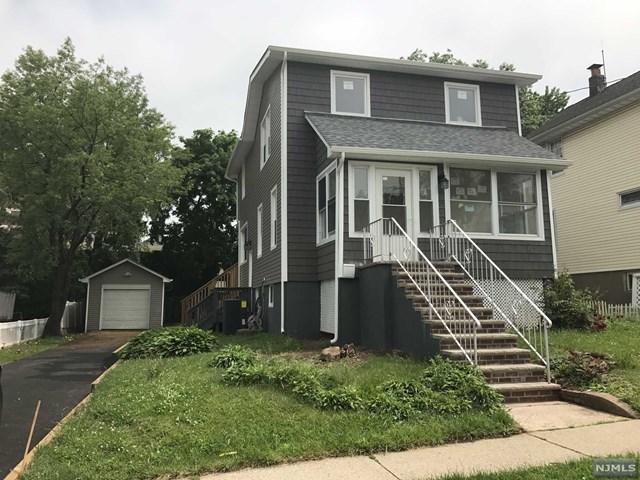 Kaplan Homes Price List