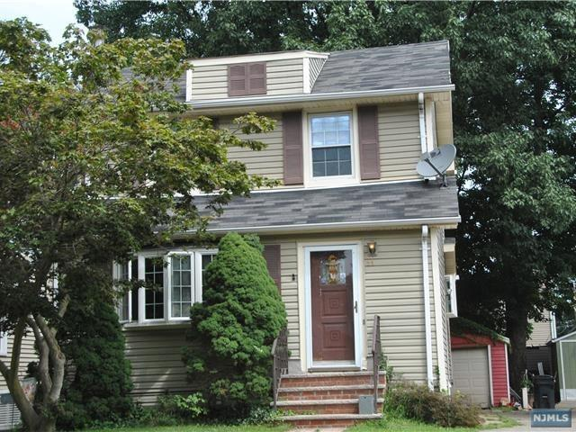 Homes For Sale In Bergenfield Nj