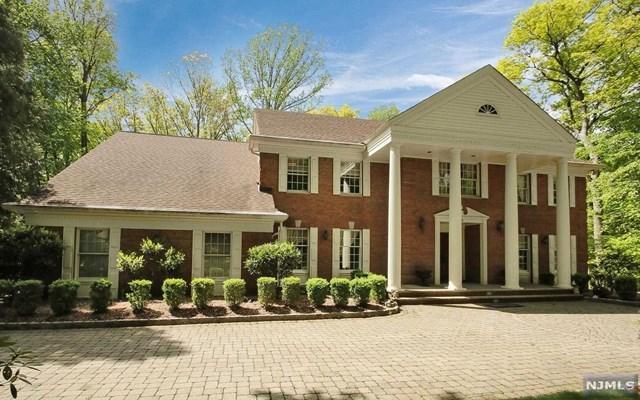 Attilio Adamo Of Better Homes And Gardens Real Estate Rand