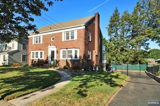Find homes for sale with help from the real estate for 1 garden terrace north arlington nj