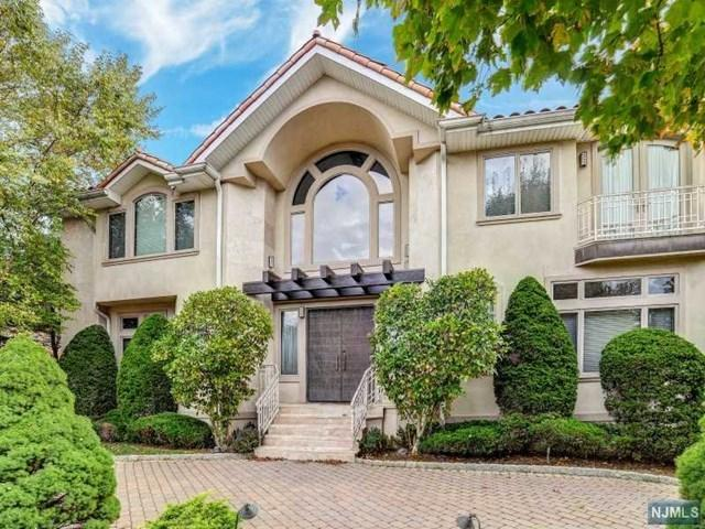 Englewood Nj Apartments For Sale