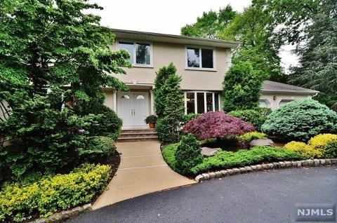 Real Estate Listings & Homes for Sale in Hillsdale, NJ — ERA