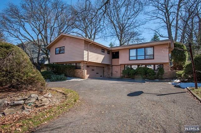 englewood cliffs milfs dating site Real estate washington heights' pumpkin house has buyer the unique home built into a cliff overlooking the hudson river was once washington heights' most expensive listing.