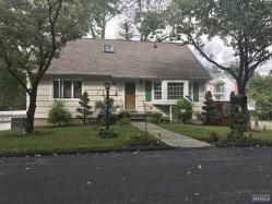Real Estate Listings Homes For Sale In Wayne Nj Era