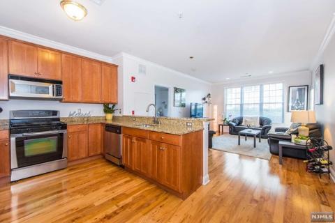 Riverdale Real Estate Find Homes For Sale In Riverdale Nj