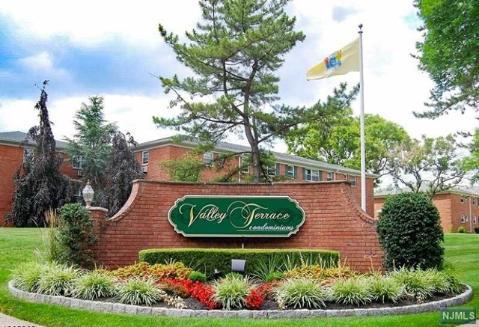 Wayne Real Estate Find Homes For Sale In Wayne Nj Century 21
