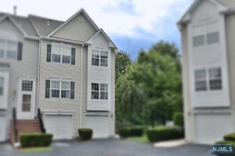 Butler Real Estate | Find Homes for Sale in Butler, NJ