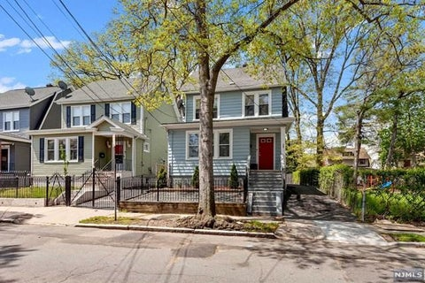 169 Vermont Avenue