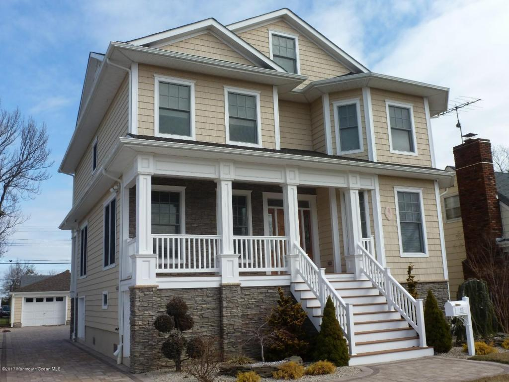 Houses For Sale In Point Pleasant Nj 28 Images 541 Summit Dr Point Pleasant Nj 08742 Home