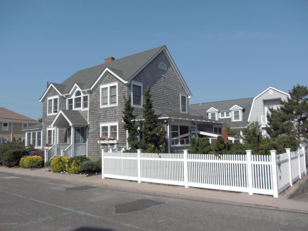 3605 ocean terrace normandy beach nj mls 21716861 for 21 mansion terrace cranford nj